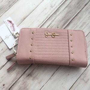 Jessica Simpson Wallet NWT